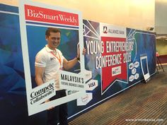 Stay Tuned: YES WE MADE IT TO THE TOP 20 FINALISTS ALLIANCE BANK SME INNOVATION CHALLENGE 2015