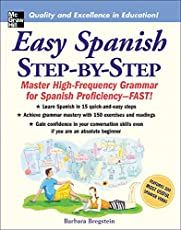 Daily Routine in Spanish | Spanish Unlocked Spanish Phrases, Spanish Vocabulary, Spanish Language Learning, How To Speak Spanish, Teaching Spanish, Learn Spanish, Spanish Names, Spanish Worksheets, Study Spanish