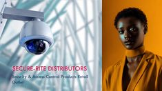 SecureRite is a security products and access control equipment distributor, servicing all of your access control and security needs. Access Control