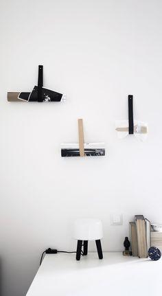 Via NordicDays.nl | Coco Lapine Design | Mathilda Clahr