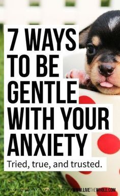 #HomeRemediesForCold Test Anxiety, Deal With Anxiety, Anxiety Tips, Social Anxiety, Anxiety Relief, Stress And Anxiety, Stress Relief, Inspiring Quotes