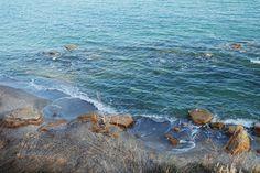 4 hidden gems near otrada beach in Odessa http://townske.com/guide/10677/hidden-gems-near-otrada-beach