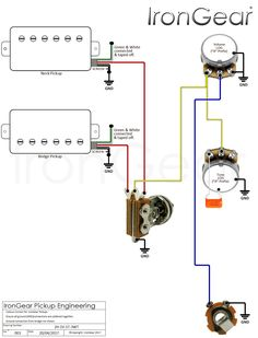 840 Diagram Formats ideas | diagram, electrical wiring diagram, house wiring | Guitar Wiring Diagram Generator |  | Pinterest