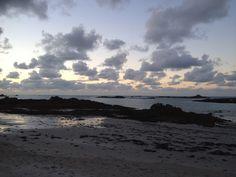 Taken by me   Guernsey    Channel Islands
