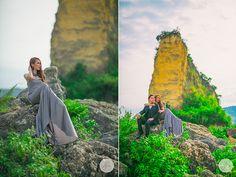 _OVE0032 Sydney Wedding, Cebu, Engagement Shoots, Tart, Engagement Photos, Pie, Engagement Pics, Tarts, Engagement Photography