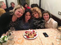 Compleanno!!!