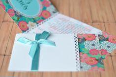 convite-15-anos-floral-maria-conviteira.jpg (4608×3072)