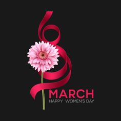 Images of thank you flowers wallpaper picture with hd wallpaper check out this awesome 8marchhappywomen27sday voltagebd Gallery
