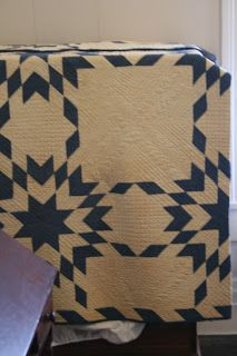 Hand Quilting Designs, Two Color Quilts, Historical Society, More Pictures, White Quilts, Blue And White, Rugs, Ideas, White Bedspreads