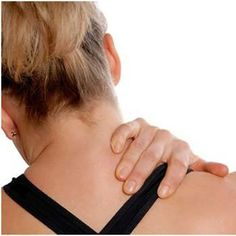 """Ouch! My neck hurts so much"""". We say this almost every day, don't we? Life these days has become so hectic that almost all of us suffer from neck, shoulder and back pain."""