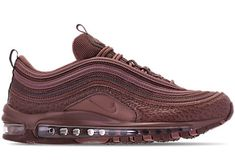 3c88faae39d0 Check out the Air Max 97 Mahogany Mink available on StockX Air Max 97