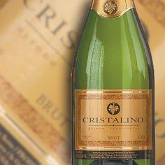Jaume Serra Cristalino Brut | In Our Stores| Food & Drink | World Market