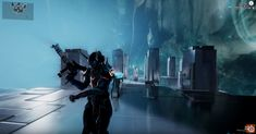 Improve Your Aim & Movement in Warframe Improve Yourself, Posts, Youtube, Messages, Youtube Movies