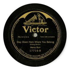 "Paul Whiteman and His Orchestra play ""I'll Build A Stairway To Paradise"" on Victor recorded on September The music is by George Gershwin. Potpourri, Shakespeare Songs, Moving To Denver, His Masters Voice, Jazz Artists, Jazz Band, Harvest Moon, Samar, Library Of Congress"
