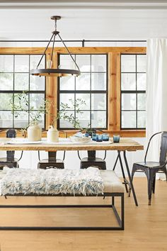Kitchen table lighting...simple, rustic, vintage.  Lowe's ... https://www.lowes.com/pd/Kichler-Lighting-Covington-24-49-in-6-Light-Olde-Bronze-Rustic-Candle-Chandelier/50356032        http://www.countryliving.com/real-estate/news/a42511/texas-victorian-most-exquisite-home-on-the-market/