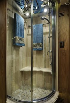 Image result for Featherlite Coaches bunkbeds contemporary