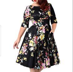 Specifics  GenderWomen  Dresses LengthKnee-Length  Pattern TypePatchwork  SilhouetteA-Line  StyleCasual,Fashion,Elegant  Sleeve Length(cm)Half  DecorationNone  NecklineO-Neck  WaistlineNatural  Sleeve StyleRegular  MaterialPolyester  ColorGreen  Patchwork Swing Dress1950s Retro Dress | Shop this product here: http://spreesy.com/shopforgoodies/959 | Shop all of our products at http://spreesy.com/shopforgoodies    | Pinterest selling powered by Spreesy.com