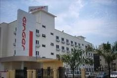 Ginger Hotel Guwahati - http://indiamegatravel.com/ginger-hotel-guwahati/