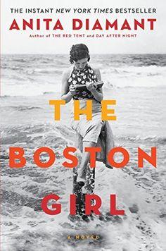 The Boston Girl: A Novel, http://www.amazon.com/dp/1439199353/ref=cm_sw_r_pi_awdm_IGglvb1BD8A7W