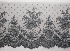 chantilly lace - Google Search