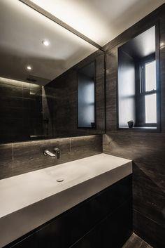 Level-Apartment-CHUA-9