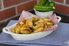 Ranch roasted potatoes/ there is a secret to making perfect potatoes