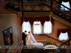 Pfister Wedding Photographer - FRP   Milwaukee Wedding Photography - Front Room Photography blog.frphoto.com - info@frphoto.com