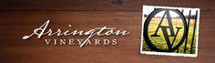 arrington Vineyards...SO fun