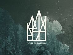 logo, graphic, advent christma, crown