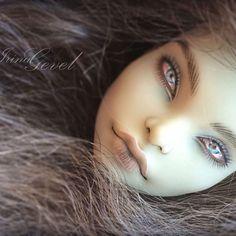 Прощальное фото на калькулятор при нормальном освещении)))  #ООАК #ooak #OOAK_MonsterHigh_and_EAH_by_IrinaGevel #monster_high #ever_after_high #mh #Doll #OOAK_Doll #repaint #custom #dollstagram #ООАКМонстерХай #MonsterHigh_foto #everafterhigh_foto #кукла #ооак_кукла #Scarah