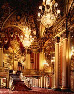 Los Angeles Theatre