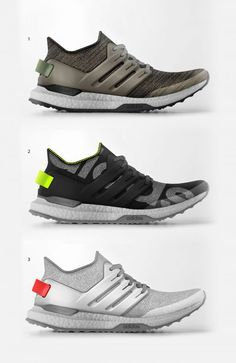 pascal_scholz_adidas_ultra_boost
