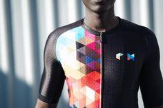 @pedalmafia Cube part 2 now online. #pedalmafia #cube #collectorsedition