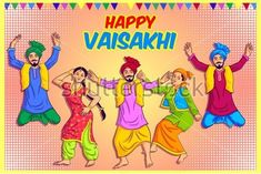 Happy Baisakhi Wishes Greetings Images Pics Photos HD Wallpapers Greetings Images, Wishes Images, Happy Baisakhi Images, Backdrop Decorations, Backdrops, Baisakhi Festival, Pictures Images, Photos, Hd Wallpaper
