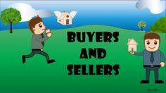 Great tips from Realtor Mag. Ignore #2 for buyers-only call me:-)