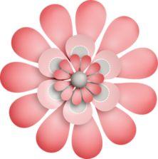 ladylony — «KMILL_flower-1…» на Яндекс.Фотках