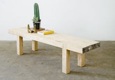 http://jamesmudge.co.za/files/gimgs/1_coffee-table-carpenters.jpg