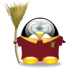Penguin Coloring, Angry People, Safari Adventure, Cartoon People, Stick Figures, Linux, Tweety, Clip Art, Kids