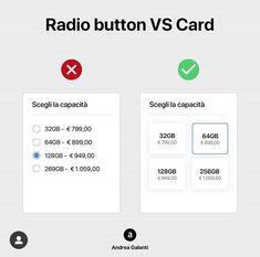 creditcard checkout ui Web Design Tools, Graphisches Design, App Ui Design, Interface Design, Layout Design, Ux Design Principles, Sites Layout, Web Design Tutorial, Web Design Mobile