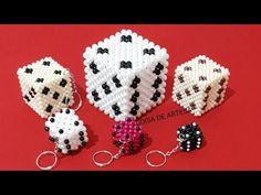 Native Beading Patterns, Beaded Bracelet Patterns, Peyote Patterns, Jewelry Patterns, Beaded Jewelry, Sewing Patterns Free, Crochet Patterns, Crochet Baby Socks, Perler Bead Disney