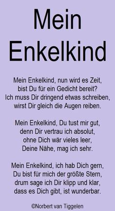 German Language Learning, Inspire Me, Einstein, Affirmations, Finding Yourself, Funny Pictures, Life Quotes, Thoughts, Sayings