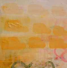 Karl Somers Paintings I Love, Abstract Paintings, Abstract Art, Funky Art, Torah, Artworks, Happiness, Gallery, Drawings
