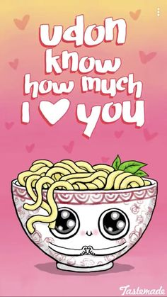 Funny Food Meme - Food Meme - Here is one funny food meme you cannot ignore. click this pin for more funny food meme. The post Funny Food Meme appeared first on Gag Dad. Funny Food Puns, Punny Puns, Cute Puns, Food Humor, Funny Memes, Food Meme, Hilarious, Memes Humor, Kawaii Drawings