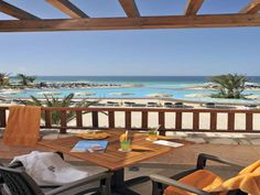 Boa Vista - Iberostar Cape Verde, Atlantic Ocean, Mountain Range, Beautiful Islands, Outdoor Furniture, Outdoor Decor, Cabo, Caribbean, Roots