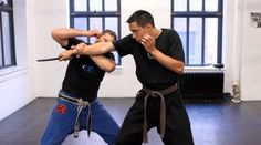 Choosing The Best Martial Arts Style – Martial Arts Techniques Best Martial Arts, Martial Arts Styles, Martial Arts Workout, Mixed Martial Arts, Krav Maga Self Defense, Self Defense Tips, Self Defense Techniques, Krav Maga Kids, Learn Krav Maga