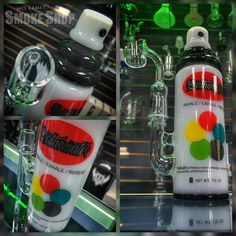 #taggerspecial just arrived limited quantities available #8ball #glass #glassporn #glassshowroom #dab #dablyfe #dabbersdaily #nolimitsmokeshop #nolimit559 #nolimitmadera #smokeshop #headshop #quality #usmade #madera #madtown #559 #gift #blaze #burn #cali #cookie #green #710 by nolimit_smokeshop