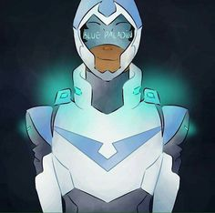 (But on a side note I would've preferred if they'd swapped Paladin armour as well just to keep the colours looking right. Also red kinda suits Lance. Not as much as Blue but IT'S TEMPORARY RIGHT? Form Voltron, Voltron Ships, Voltron Klance, Anime Lock Screen, Kamigami No Asobi, Lance Mcclain, Allura, Space Cat, Paladin