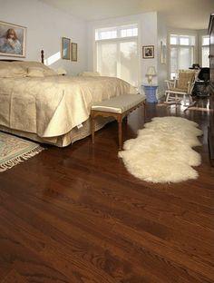 Ash Brandon Gaylord Hardwood Flooring