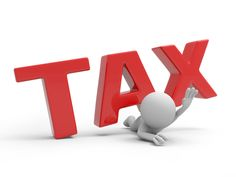 Buy-to-let tax changes criticised by Savills