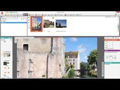 Studio-Scrap 6 : Conseils et astuces pour réaliser un livre photo